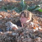 CLNN Fall 2010 009